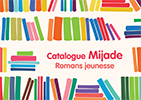 xCatalogue Romans 2017